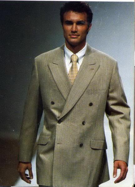 Genius Custom Tailor - Bangkok Thailand , Custom made Suits ...