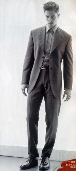 Genius Custom Tailor Bangkok Thailand Custom Made Suits Shirts